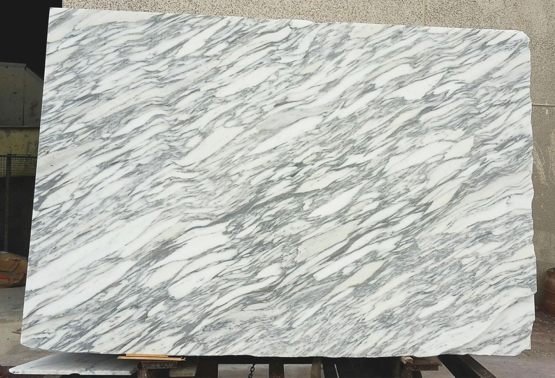 Pacific Shore Stones Charleston | Granite Marble Quartzite