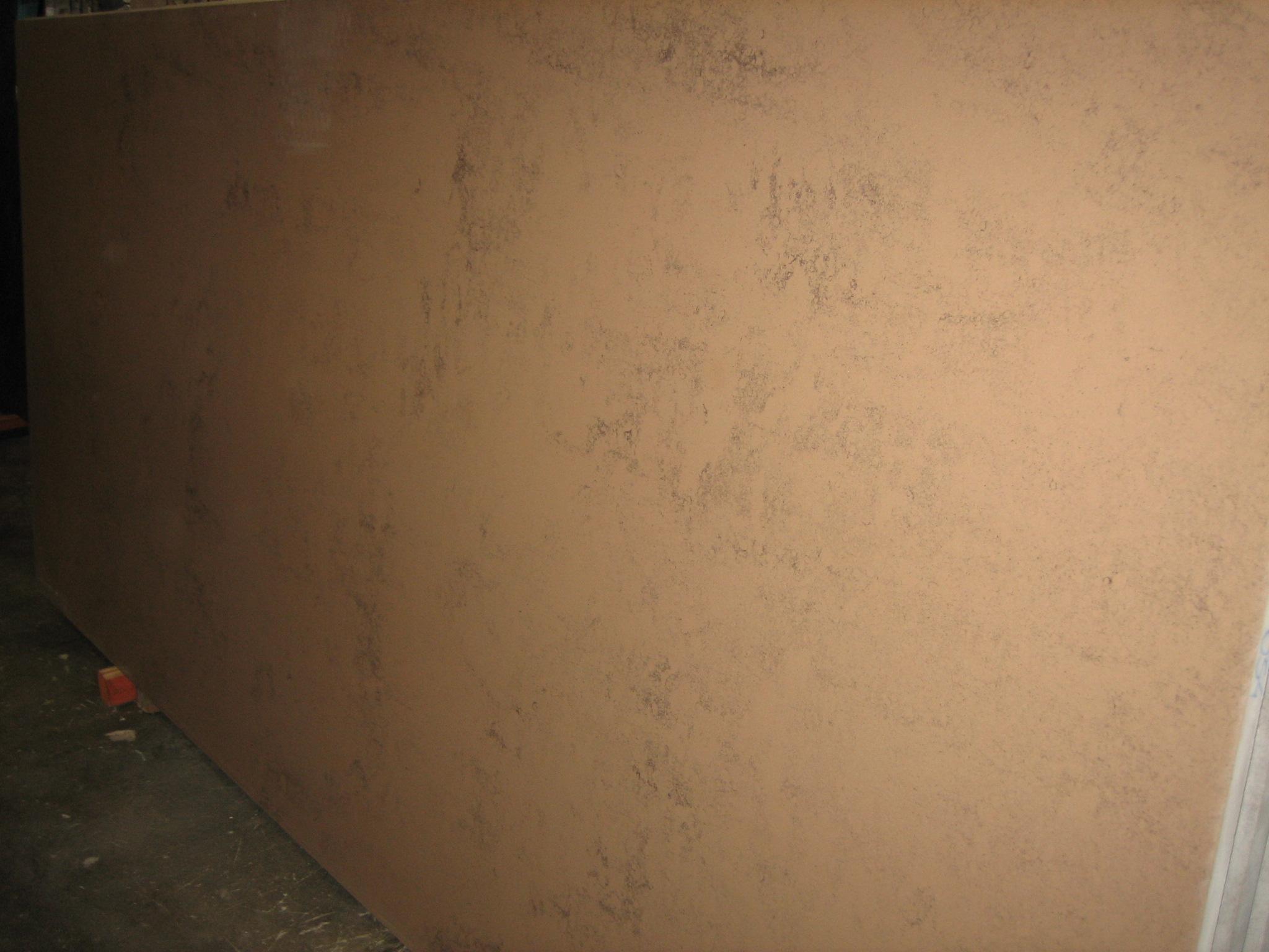 "Product Name: MARRONE AMBRATO 3CMLot #: 1940 Avg. size: 120"" X 56"""
