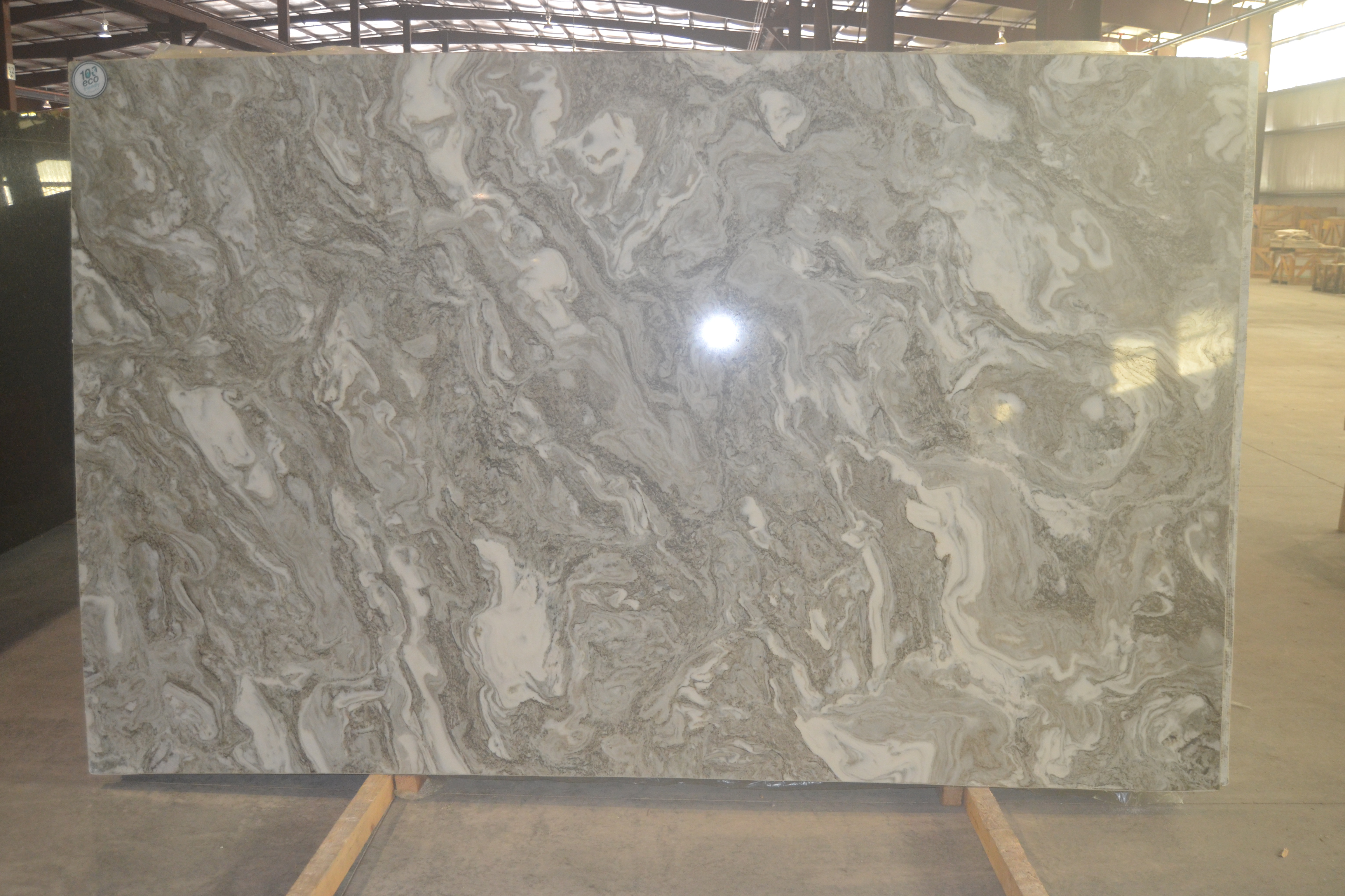 """Product Name: AVALANCHE 3CMLot #: PEM3685 Avg. size: 120"""" X 72"""""""