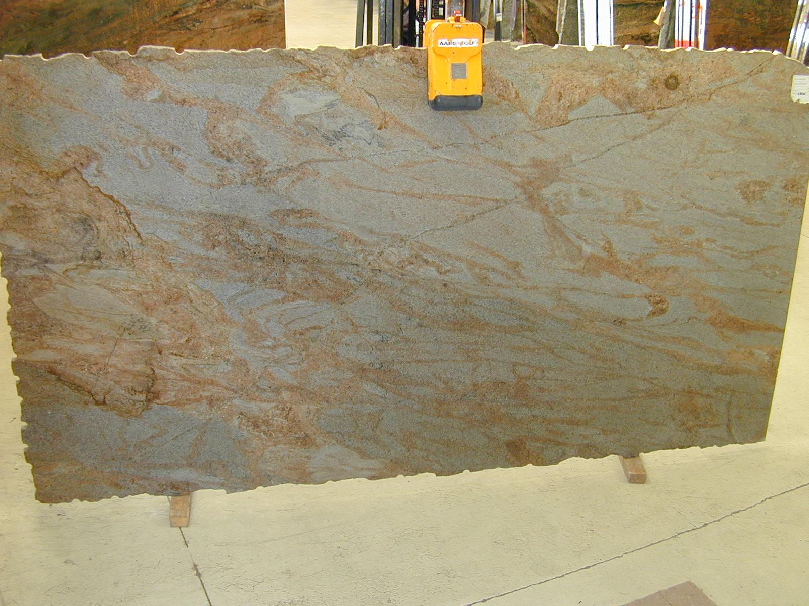 Desert Sand Granite : Granite slabs denver fort collins grand junction