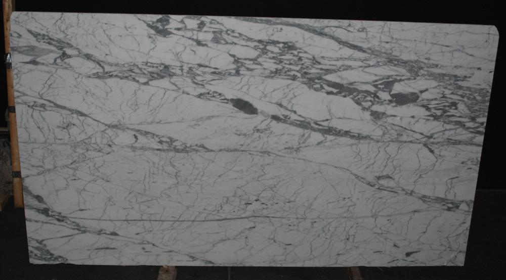 Marble Slabs Denver Fort Collins Grand Junction