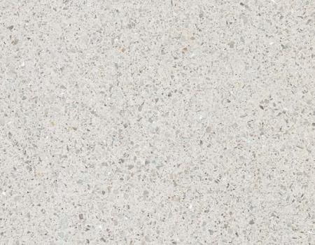 2cm Okite Prisma Bianco