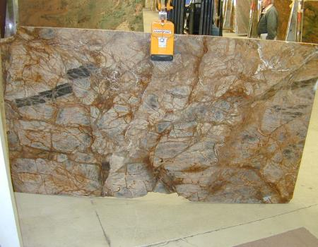 Marble Slabs Denver Fort Collins Grand Junction